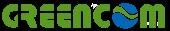 GreenCom 網站管理手冊
